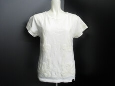ILIAD(イリアド)のTシャツ