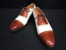 CHEANEY(チーニー)のシューズ