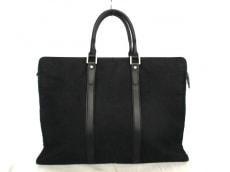 REGAL(リーガル)のハンドバッグ