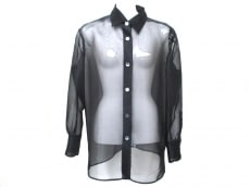 YvesSaintLaurent(イヴサンローラン)のシャツブラウス
