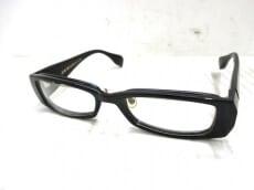 MofM(マンオブムーズ)のサングラス