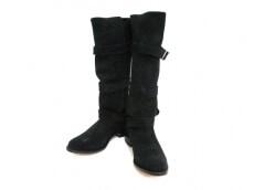 MAYURA(マユラ)のブーツ