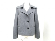 PICONE(ピッコーネ)のジャケット