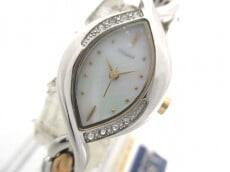J.SPRINGS(ジェイスプリングス)の腕時計
