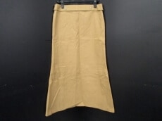 m's braque(エムズブラック)のスカート