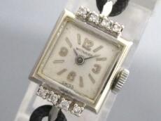 WITTNAUER(ウィットナー)の腕時計