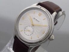 B-Barrel(ビーバレル)の腕時計