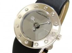 GERALD CHARLES(ジェラルド チャールズ)の腕時計