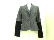 frankiemorello(フランキーモレロ)のジャケット