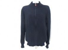 DellaCiana(デラチアーナ)のセーター