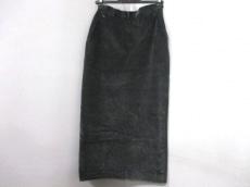 RalphLauren COUNTRY(ラルフローレン カントリー)のスカート