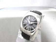 PASQUALE BRUNI(パスクワーレブルーニ)の腕時計