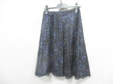 NATURAL BEAUTY BLACK(ナチュラルビューティーブラック)のスカート