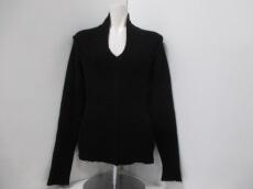 ANNA RUOHONEN(アンナルオホネン)のセーター