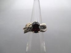 BLOODYMARY(ブラッディマリー)のリング