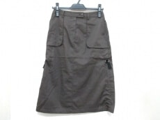 Class(クラス)のスカート