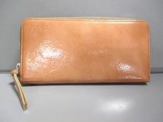 MargaretHowell(マーガレットハウエル)の長財布