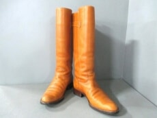 COURTLEY&SONS(コートリーアンドサンズ)のブーツ