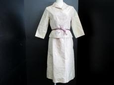 BALENCIAGA(バレンシアガ)のワンピーススーツ