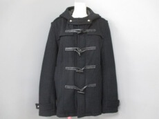 TASS STANDARD(タス スタンダード)のコート