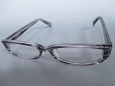 PROPODESIGN(プロポデザイン)のサングラス