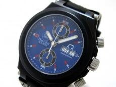 ANONIMO(アノーニモ)の腕時計