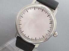 ABACUS(アバカス)の腕時計