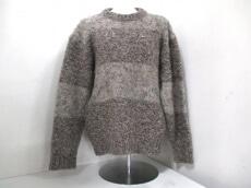 COMPOSITION FIVE(コンポジションファイブ)のセーター
