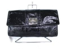 ARMANIEX(アルマーニエクスチェンジ)のクラッチバッグ