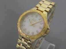 maxi(マキシ)の腕時計