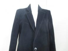 G.V.G.V.(ジーヴィジーヴィ)のコート