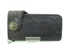 bizarre(ビザール)の長財布
