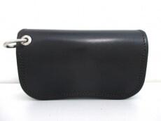 LASTCROPS(ラストクロップス)のその他財布