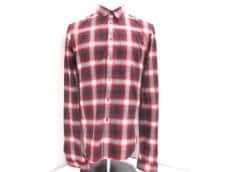 CHRISTIAN DADA(クリスチャンダダ)のシャツ
