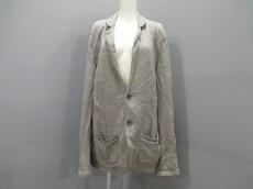 BOSS ORANGE(ボスオレンジ)のジャケット