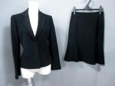 NATURAL BEAUTY BLACK(ナチュラルビューティーブラック)のスカートスーツ