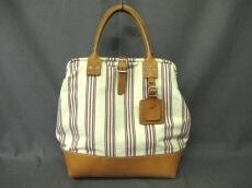 BILLYKIRK(ビリーカーク)のハンドバッグ