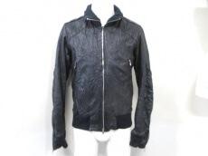 TASS STANDARD(タス スタンダード)のジャケット