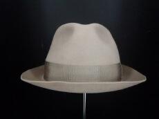 The Stylist Japan(ザスタイリストジャパン)の帽子