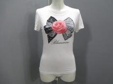 BlumarineJEANS(ブルマリンジーンズ)のTシャツ