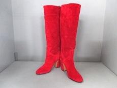 CASADEI(カサディ)のブーツ