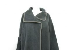 HACHE(アッシュ)のコート