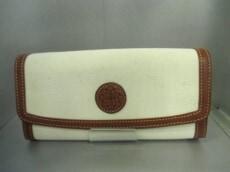 EFILOSE(エフィーローズ)の長財布