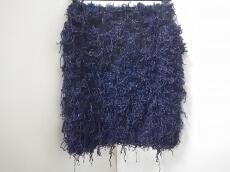 JulienDavid(ジュリアンデイヴィッド)のスカート