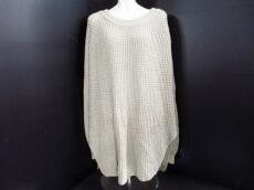 Wizzard(ウィザード)のセーター