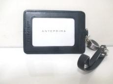 ANTEPRIMA(アンテプリマ)のパスケース