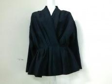 LANVIN COLLECTION(ランバンコレクション)のジャケット