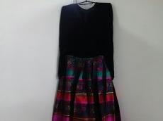 NINARICCI(ニナリッチ)のドレス