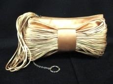 ANTEPRIMA(アンテプリマ)のクラッチバッグ