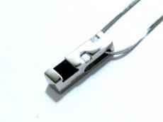 GemCEREY(ジェムケリー)のネックレス